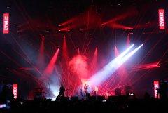 laserworld-poland_meskie_001_web.jpg