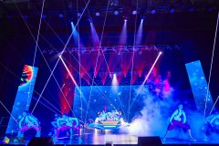 laserworld-poland_kinder-festival_001_web.jpg