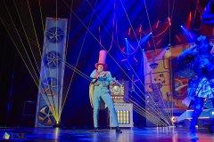 laserworld-poland_kinder-festival_002_web.jpg