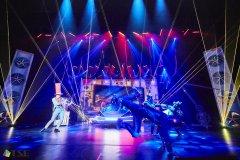 laserworld-poland_kinder-festival_003_web.jpg