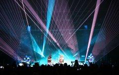 laserworld-poland_sarsa_003_web.jpg