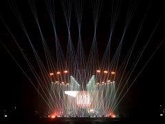 AC-Lasers_Architects_001_web.jpg