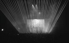 AC-Lasers_Architects_002_web.jpg