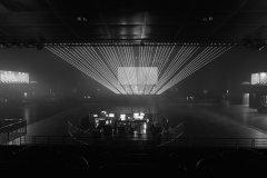 AC-Lasers_Architects_003_web.jpg