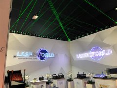 Laserworld_ISE_Amsterdam_2020_001.jpg