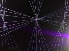 Laserworld_ISE_Amsterdam_2020_002.jpg