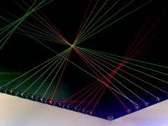 Laserworld_ISE_Amsterdam_2020_003.jpg