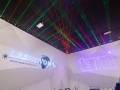 Laserworld_ISE_Amsterdam_2020_006.jpg
