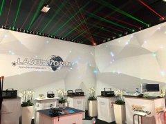 Laserworld_ISE_Amsterdam_2020_010.jpg