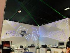 Laserworld_ISE_Amsterdam_2020_011.jpg