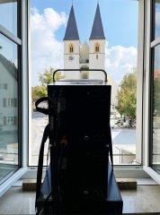 Stadtkirchweih_Herrieden_web_008.jpg