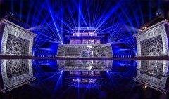 yanan-laser.jpg